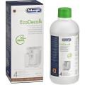 Средство для удаления накипи DeLonghi EcoDecalk 500 ml