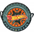 Ледянка 1 TOY Hot Wheels (Т10604)