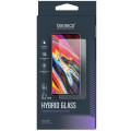 Защитное стекло для Xiaomi Redmi Note 10 Pro Full Screen Full Glue черный, BoraSCO