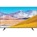 "Телевизор Samsung 55"" UE55TU8000U"