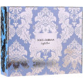 Набор D&G Light Blue W Set 100 Edt+75 B/L+10 ml Edt (жен)
