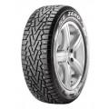 Автошина R15 185/65 Pirelli Ice Zero FR 92T XL зима
