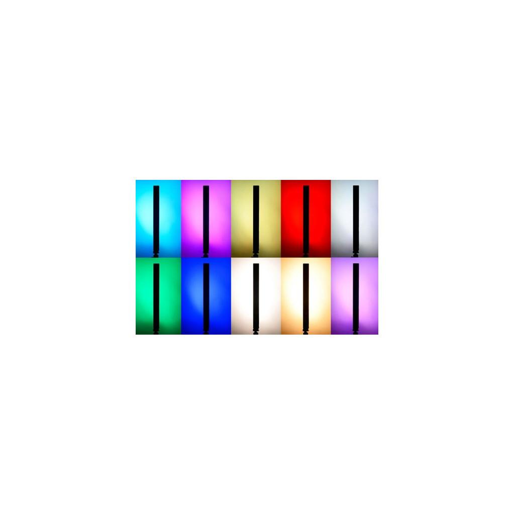 Светодиодный осветитель Yongnuo YN360III 3200-5600K
