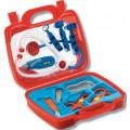 Keenway Doctor's Kit - игровой набор