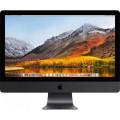 "Моноблок Apple iMac 27"" 2017 MQ2Y2RU/A серый космос"