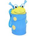 Bony Корзина для игрушек Бабочка