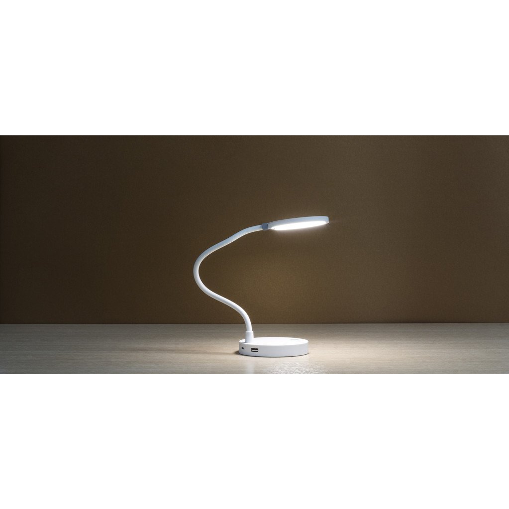 Настольная лампа Xiaomi Coowoo U1 Smart Table Lamp