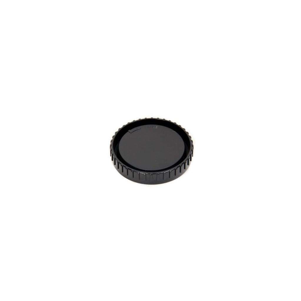 Крышка Flama FL-LBCS задняя для объективов Sony