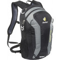 Рюкзак Deuter Speed lite 15 black-titan