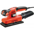 Black & Decker KA310-QS