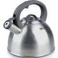 227-RDS Чайник Flamme 3.0 л.Rondell