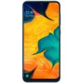 Смартфон Samsung (A305F) Galaxy A30 32Gb