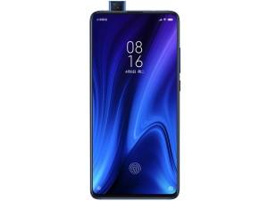 Смартфон Xiaomi Mi9T 6/64Gb Blue (Синий) Global Version