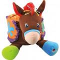 K'S Kids Ковбой - развивающая игрушка