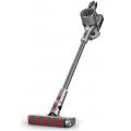 Пылесос беспроводной ручной Clever&Clean HV-450