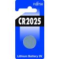 Fujitsu CR2025(B)