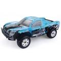 Автомобиль внедорожный ZD 9203 4WD 80км/ч бесколлекторный, синий