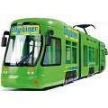 Dickie Городской трамвай, 46см