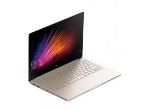 "Ноутбук Xiaomi Mi Notebook Air 12.5"" (Intel Core m3 7Y30 1000 MHz/1920x1080/4Gb/256Gb SSD/Intel HD Graphics 615/Wi-Fi/Bluetooth/Win10 Home) золото"