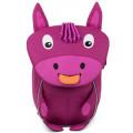 Affenzahn Hanne Horseосн - рюкзак детский фиолетовый