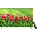 Телевизор Xiaomi Mi TV 5 Pro QLED, 55