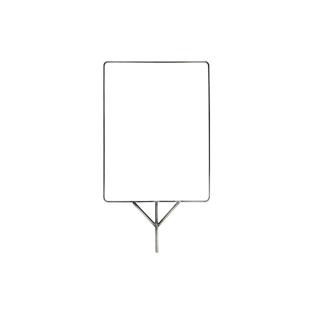 Рама Kupo KCPF1824 Flag Frame 45x60см для флага-светорассеивателя