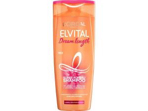 L'Oreal Elseve Шампунь для волос Длина мечты 250мл