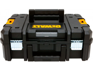 Ящик инструментальный DeWalt TSTAK II DWST1-70703