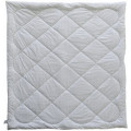 Одеяло ИвШвейСтандарт Лебяжий пух ВС евро (200х220)