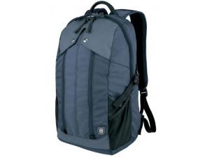 Рюкзак Victorinox Altmont 3.0 Slimline 15,6'', синий, 30x18x48 см, 27 л, 32389009