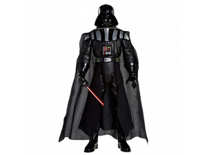 Big Figures Фигура Звездные Войны Дарт Вейдер со световым мечом, 50 см