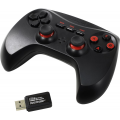 Speedlink Strike NX Gamepad Wireless