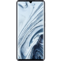Смартфон Xiaomi Mi Note 10 (CC9 Pro) 6/128Gb (Black) черный