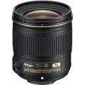 Nikon 28 1.8G