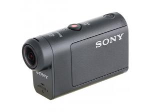 Видеокамера Sony HDR-AS50R