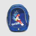 Magtaller Cosmo III - рюкзак школьный, Snowboarder, 36x29x18 см