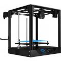 3D принтер Two Trees Sapphire Pro модернизированная версия