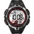 Часы наручные Timex T5K423