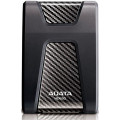 Жесткий диск ADATA DashDrive Durable HD650 1TB