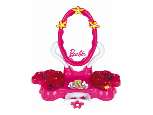 Klein Игровой набор Студия красоты Барби