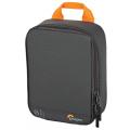 Чехол Lowepro GearUp Filter Pouch 100 для светофильтров