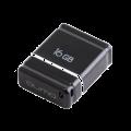 Qumo Nano 16GB