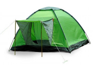 Greenhouse Палатка четырехместная FCT-41