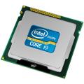 Процессор Intel Original Core i9 9900 Soc-1151v2 (CM8068403874032S RG18) (3.1GHz/Intel UHD Graphics 630) OEM