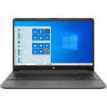 "Ноутбук HP 15-dw1048ur (Intel Pentium 6405U/8Gb/256Gb SSD/15.6""/1920x1080/Intel UHD Graphics/Windows 10) серый"