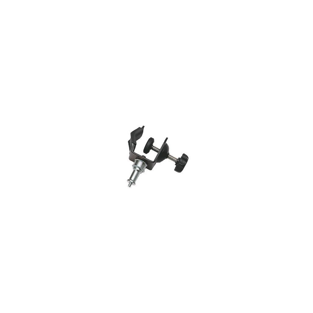 Зажим Falcon Eyes CL-35