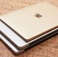 Как выбрать MacBook