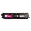 Тонер-картридж Brother TN321M для HL-L8250CDN, MFC-L8650CDW пурпурный (1500 стр)