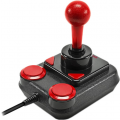 Speedlink Competition Pro Extra USB Joystick
