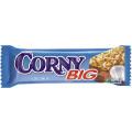 Батончик Corny Big злаковый с молочным шоколадом и кокосом 50г